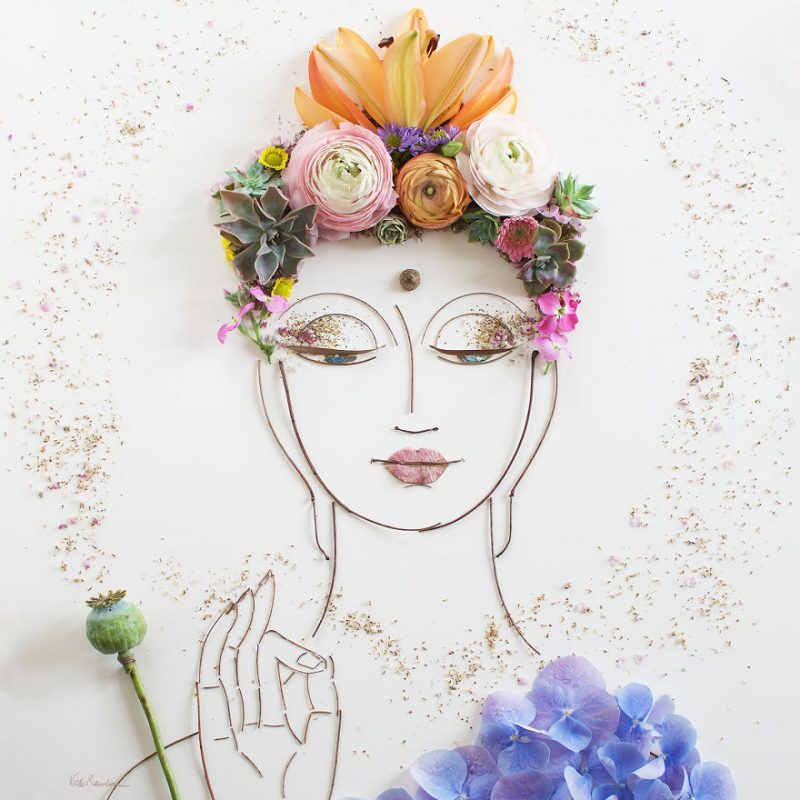 beautiful-portraits-flowers-twigs-work-of-art (9)