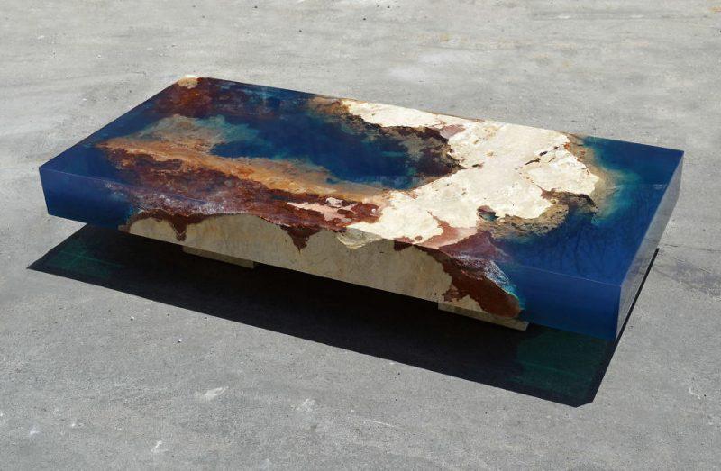 beautiful-resin-stone-table-design-1