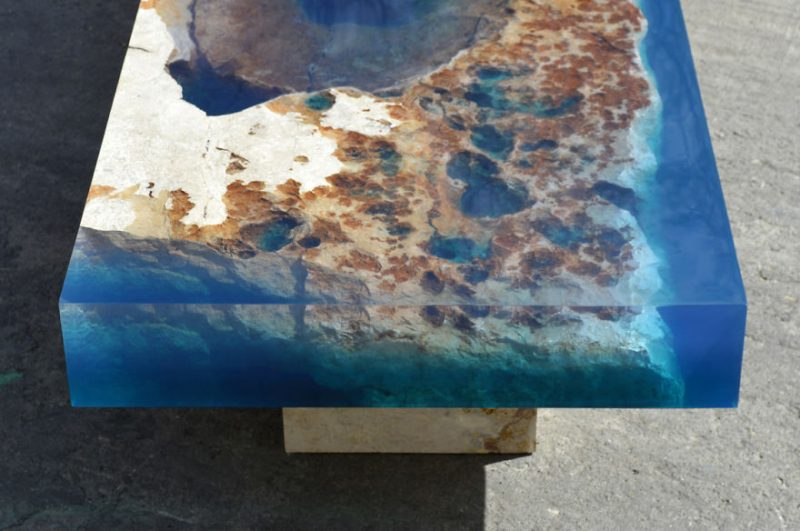 beautiful-resin-stone-table-design-10