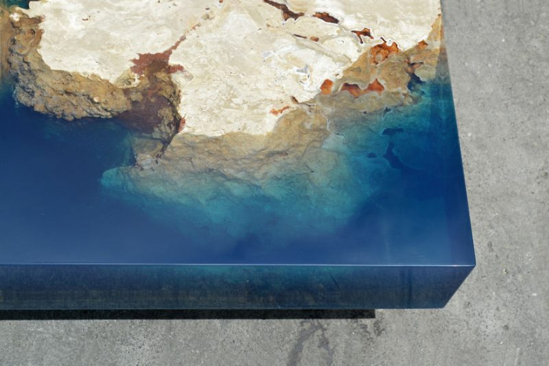 beautiful-resin-stone-table-design-4