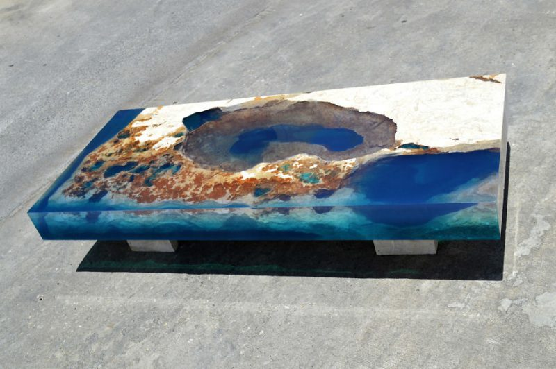 beautiful-resin-stone-table-design-5