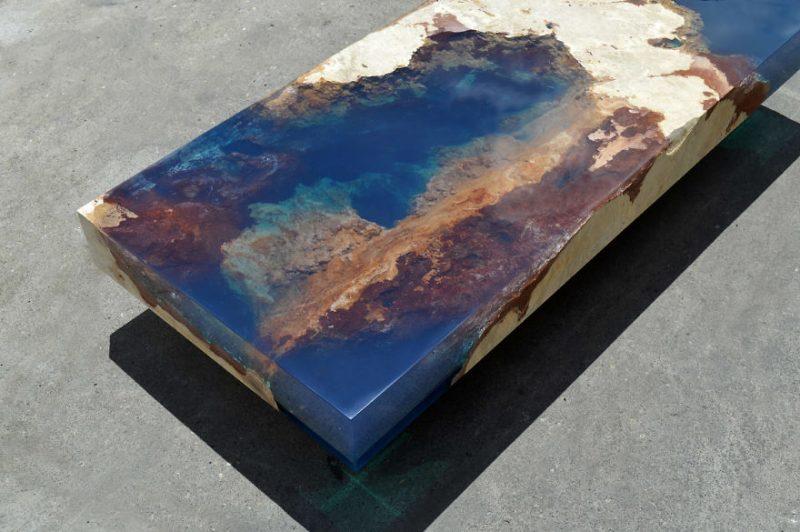 beautiful-resin-stone-table-design-8