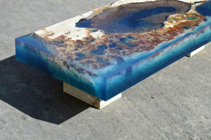 beautiful-resin-stone-table-design-9