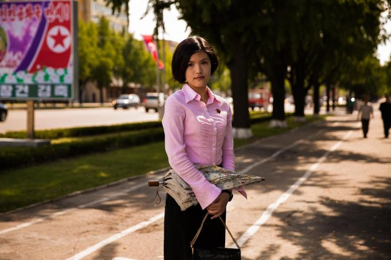 beautiful-women-beauty-north-korea-1