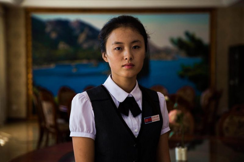 beautiful-women-beauty-north-korea-11