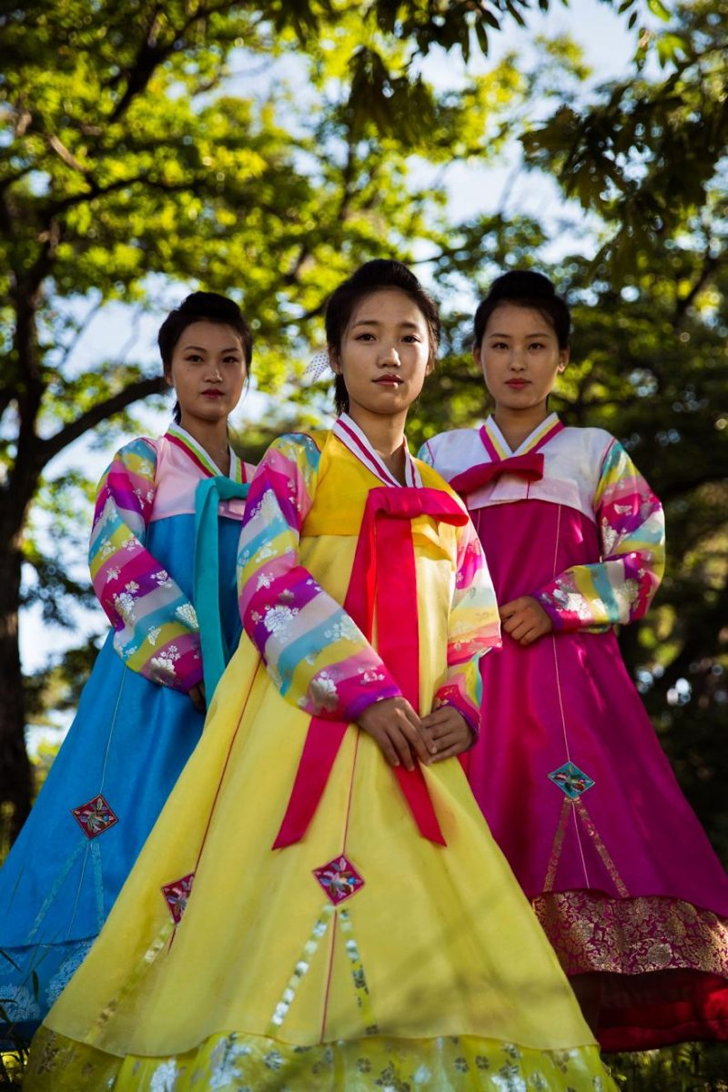 beautiful-women-beauty-north-korea-13