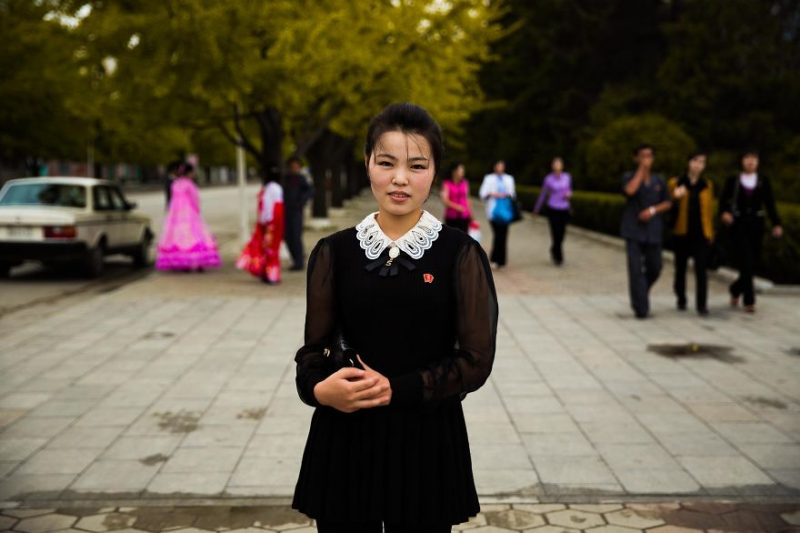 beautiful-women-beauty-north-korea-16