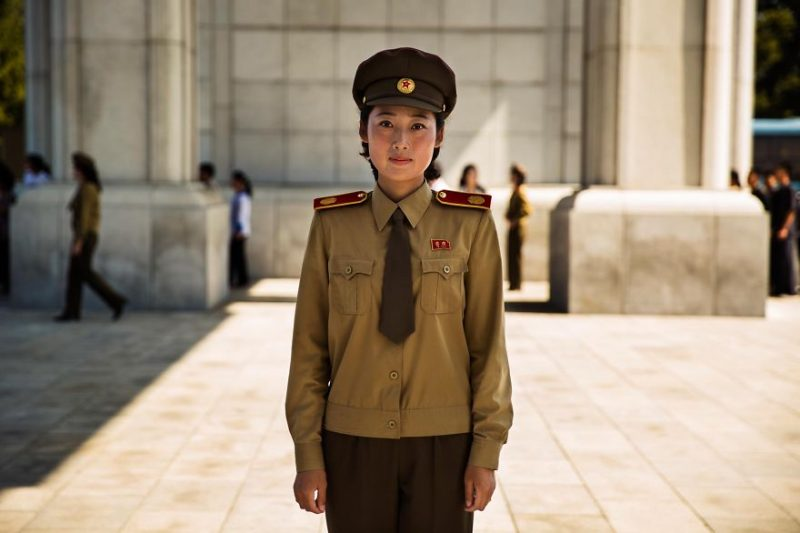 beautiful-women-beauty-north-korea-17