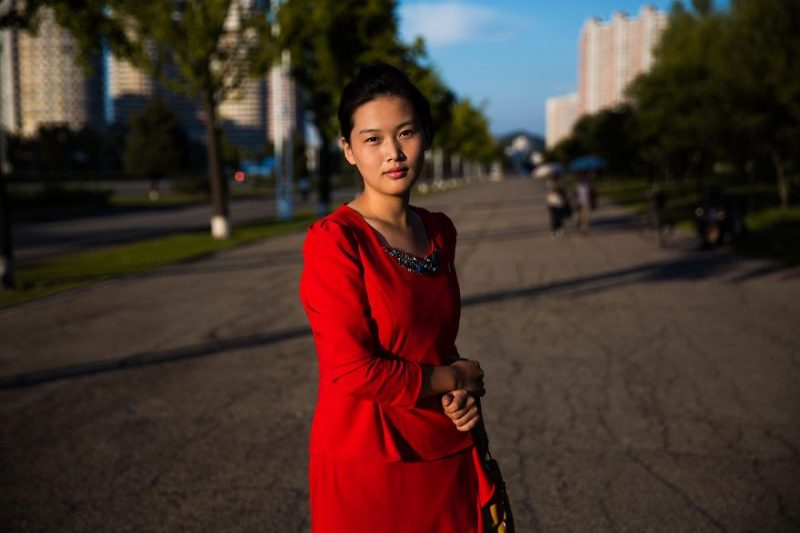 beautiful-women-beauty-north-korea-18