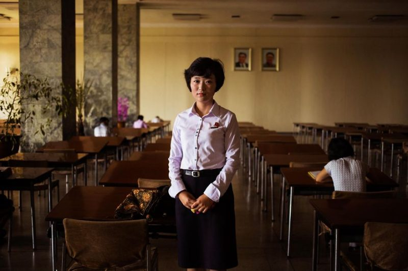 beautiful-women-beauty-north-korea-19