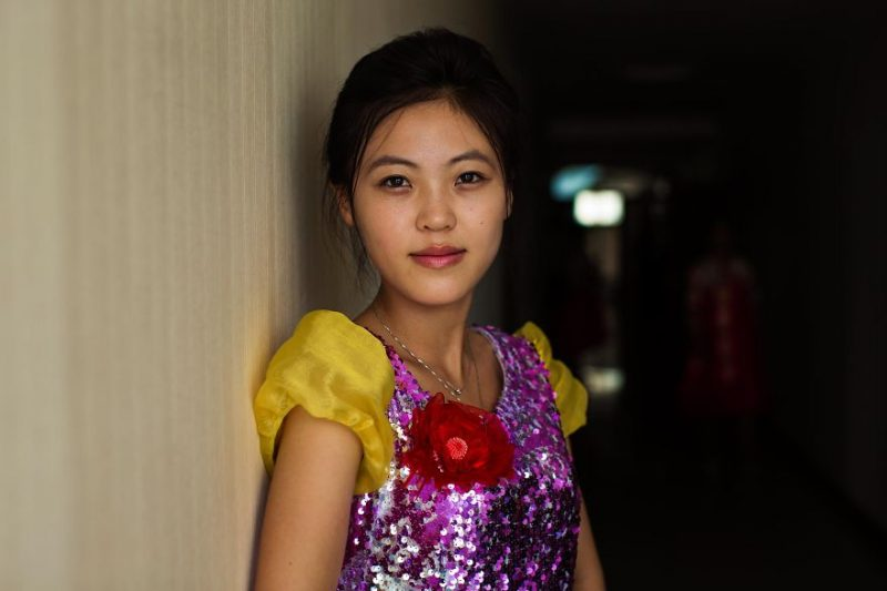 beautiful-women-beauty-north-korea-2