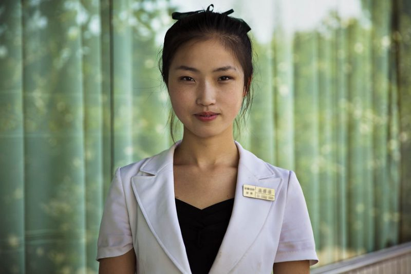 beautiful-women-beauty-north-korea-21