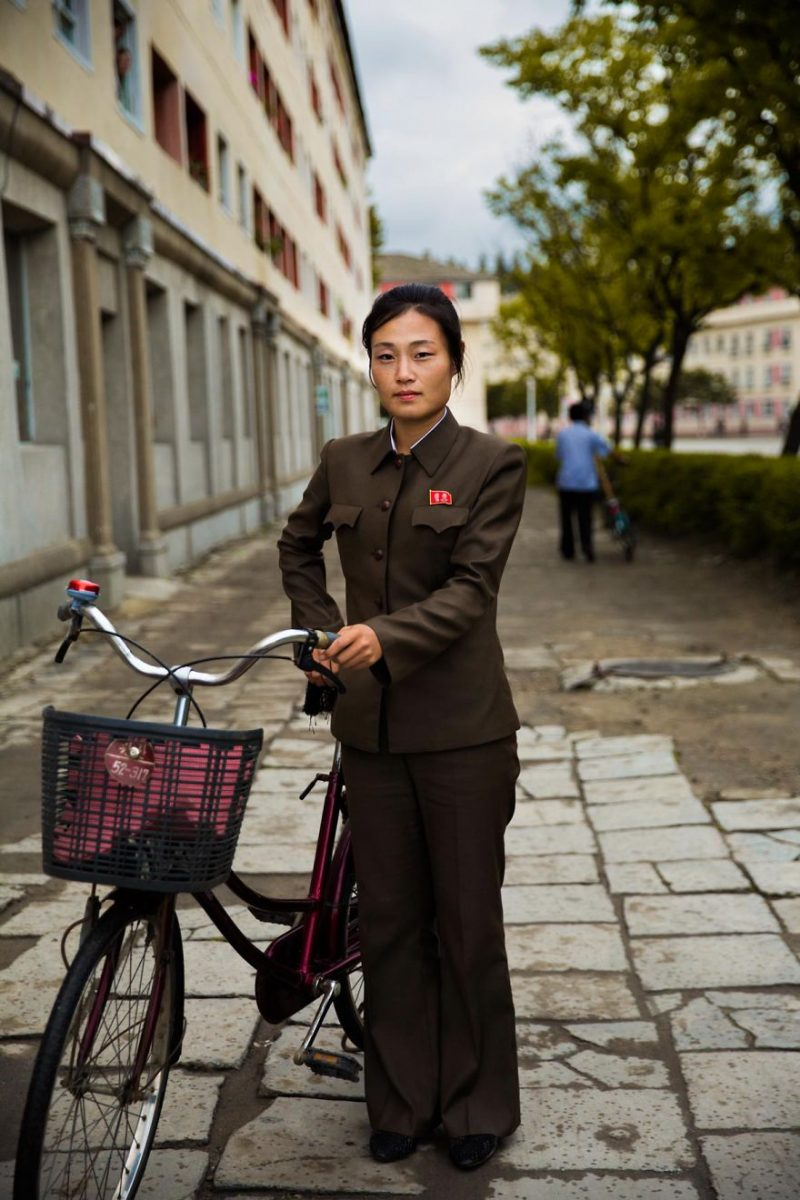 beautiful-women-beauty-north-korea-3
