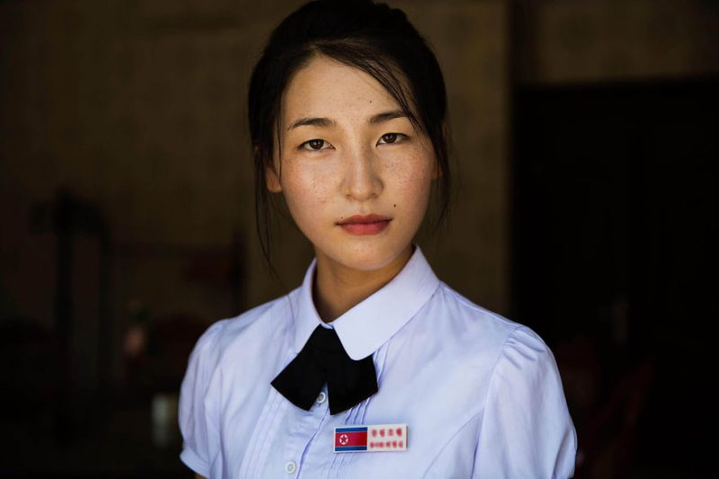 beautiful-women-beauty-north-korea-4