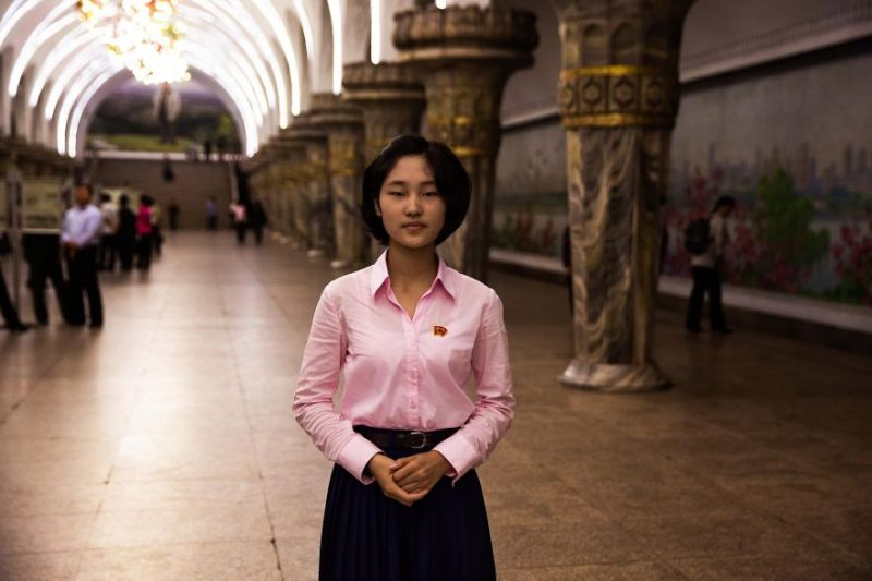 beautiful-women-beauty-north-korea-5