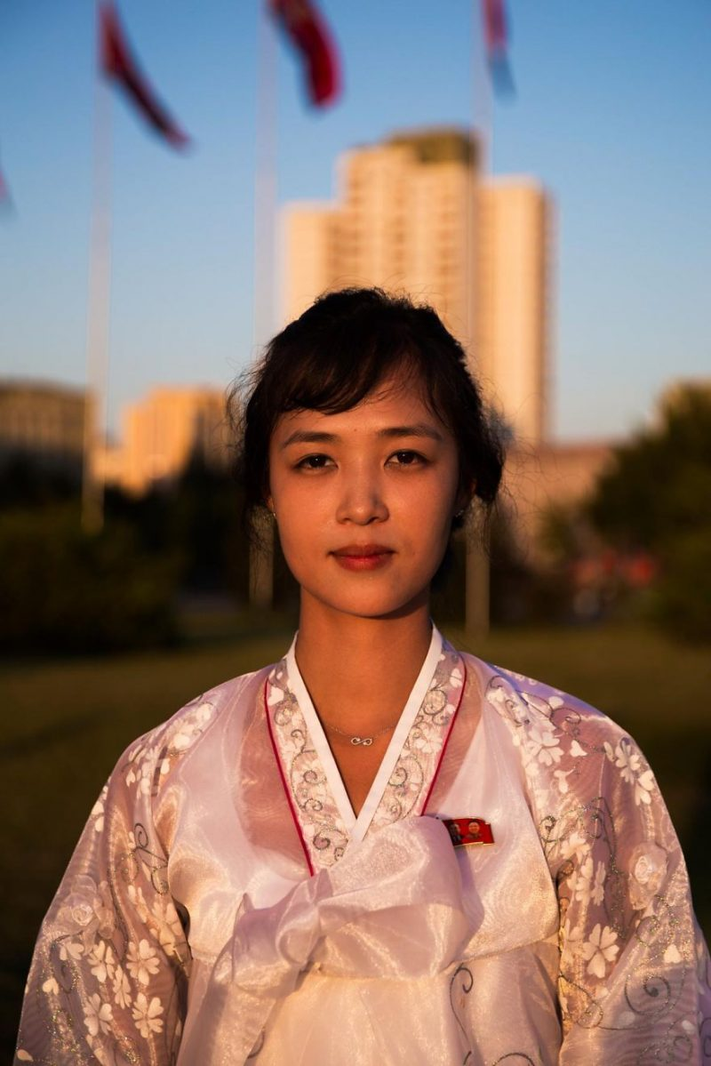 beautiful-women-beauty-north-korea-7