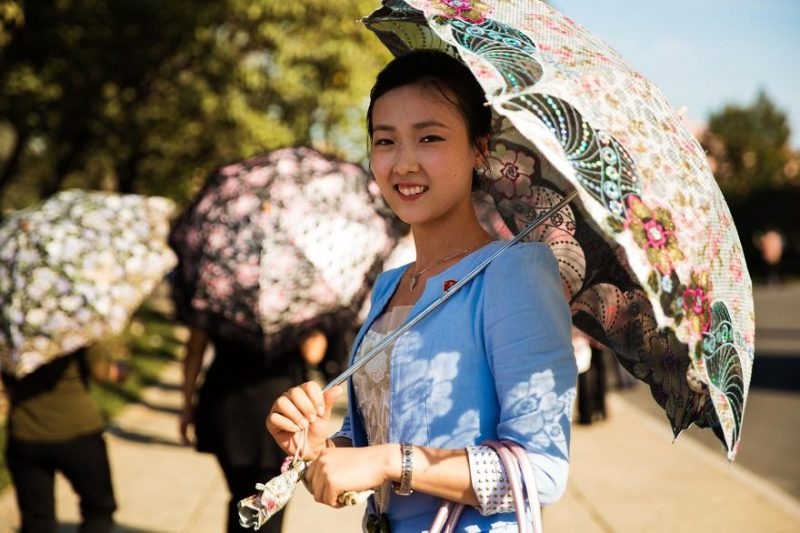 beautiful-women-beauty-north-korea-9