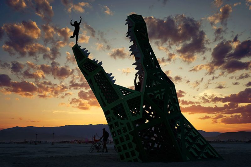 burning-man-festival-surreal-photos-14