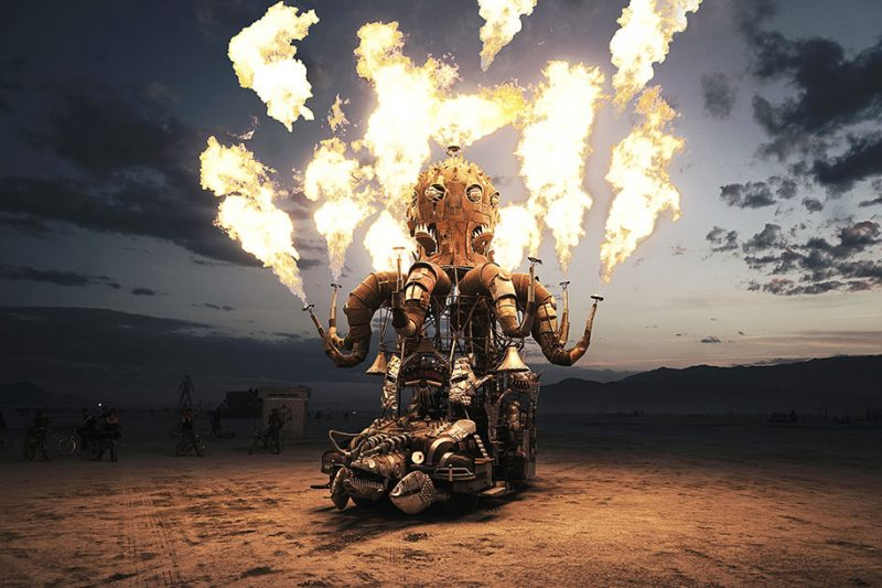 burning-man-festival-surreal-photos-16