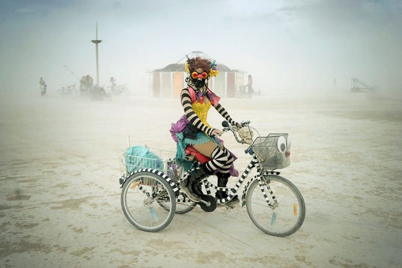 burning-man-festival-surreal-photos-20