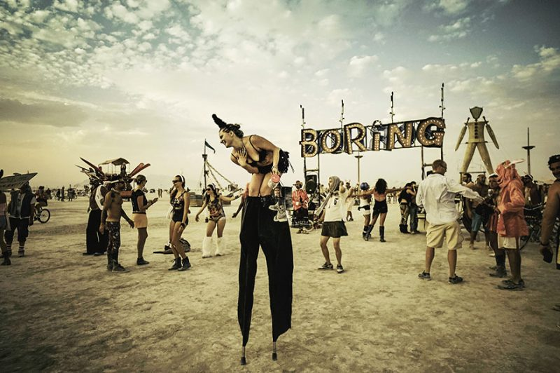 burning-man-festival-surreal-photos-21