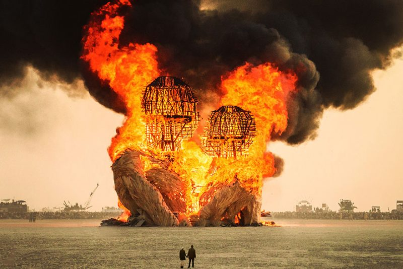 burning-man-festival-surreal-photos-22