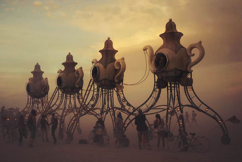 burning-man-festival-surreal-photos-23
