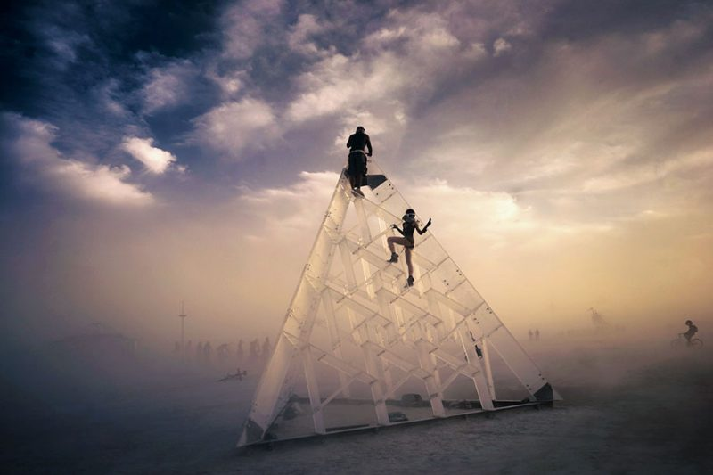 burning-man-festival-surreal-photos-5