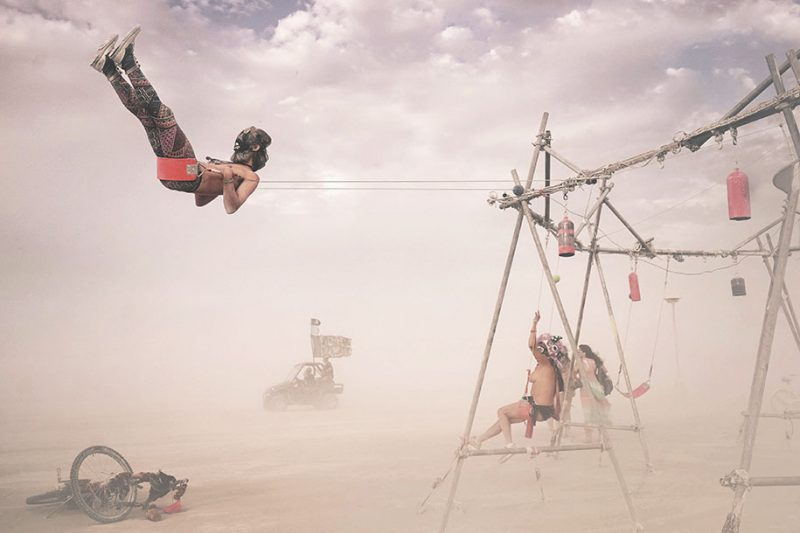 burning-man-festival-surreal-photos-8