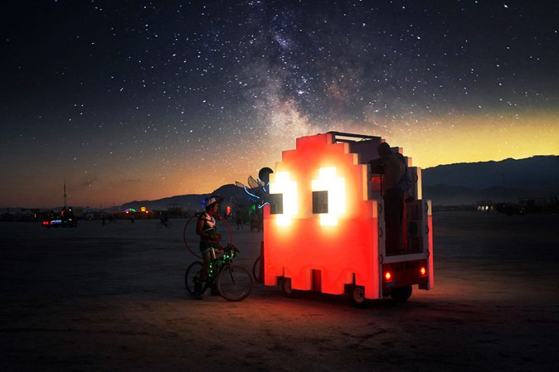 burning-man-festival-surreal-photos-9