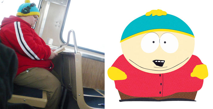 cartoon-characters-real-life-lookalikes-people-13