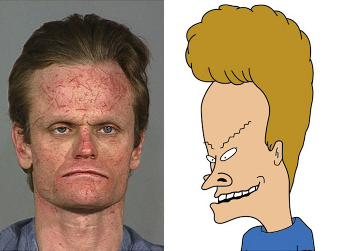 cartoon-characters-real-life-lookalikes-people-14