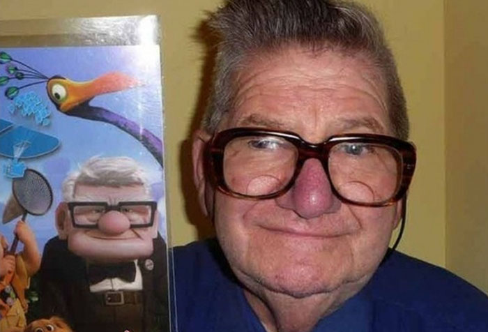 cartoon-characters-real-life-lookalikes-people-2