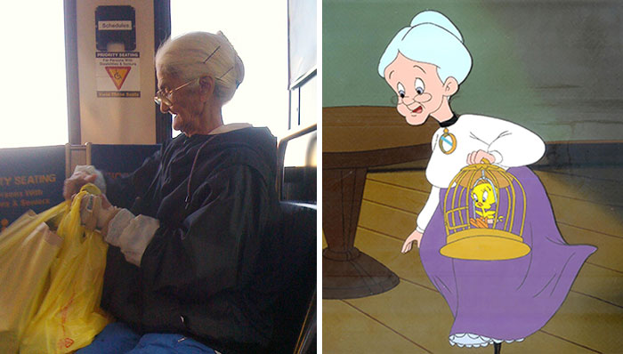cartoon-characters-real-life-lookalikes-people-3