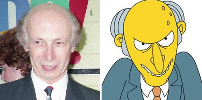 cartoon-characters-real-life-lookalikes-people-4