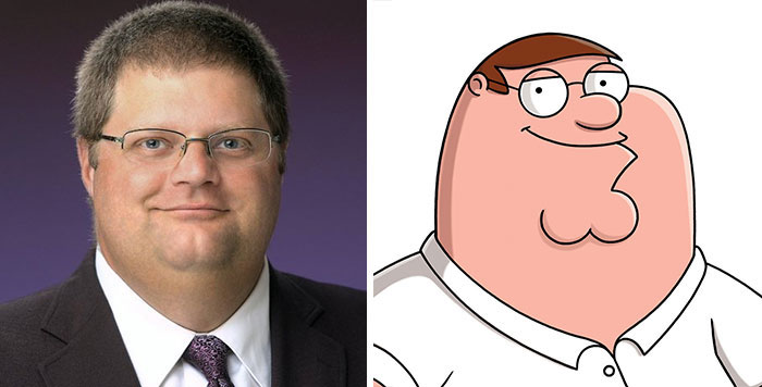 cartoon-characters-real-life-lookalikes-people-8