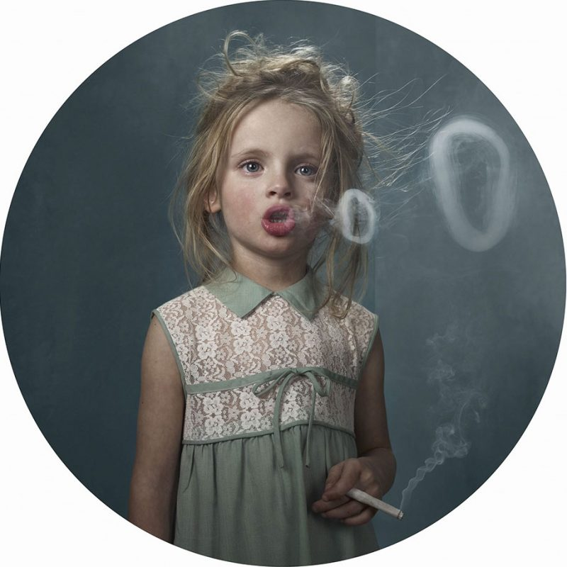 children-health-issues-smoking-kids-dressed-as-adults-1
