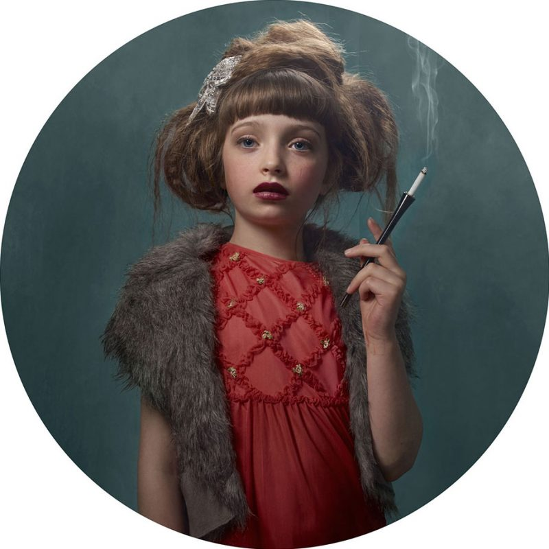 children-health-issues-smoking-kids-dressed-as-adults-14