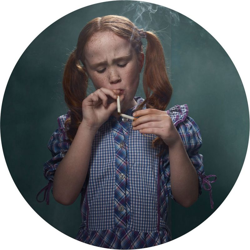 children-health-issues-smoking-kids-dressed-as-adults-3