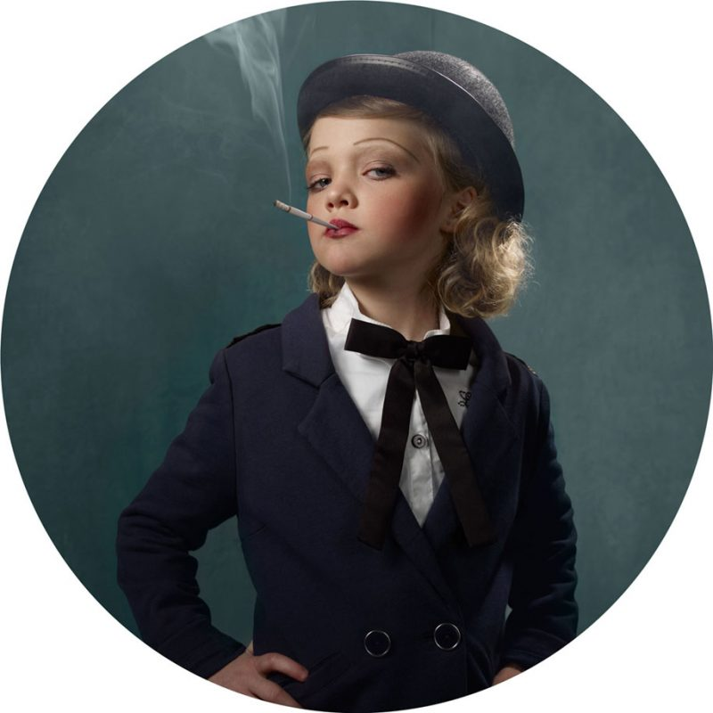 children-health-issues-smoking-kids-dressed-as-adults-5