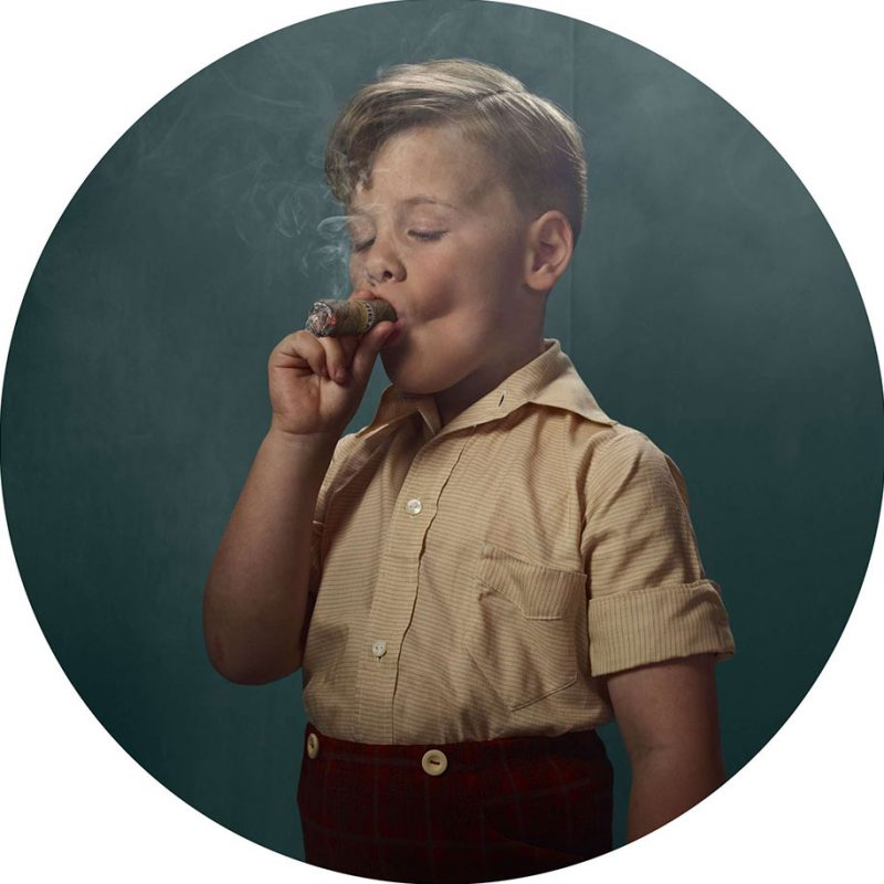 children-health-issues-smoking-kids-dressed-as-adults-7