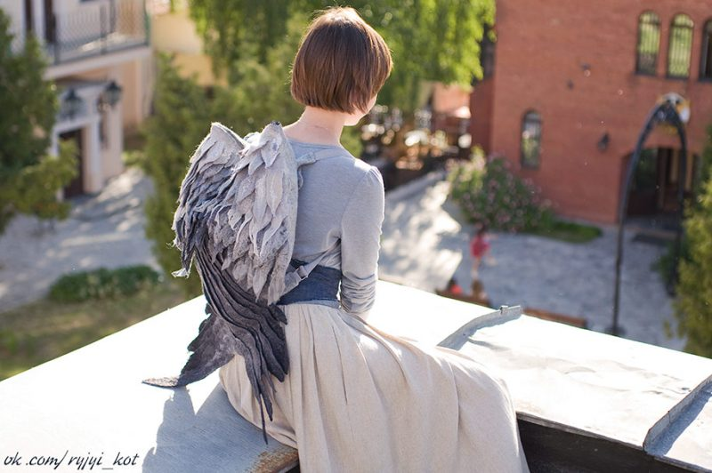 creative-angel-wings-backpack-design-3