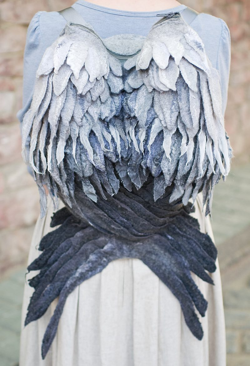 creative-angel-wings-backpack-design-4