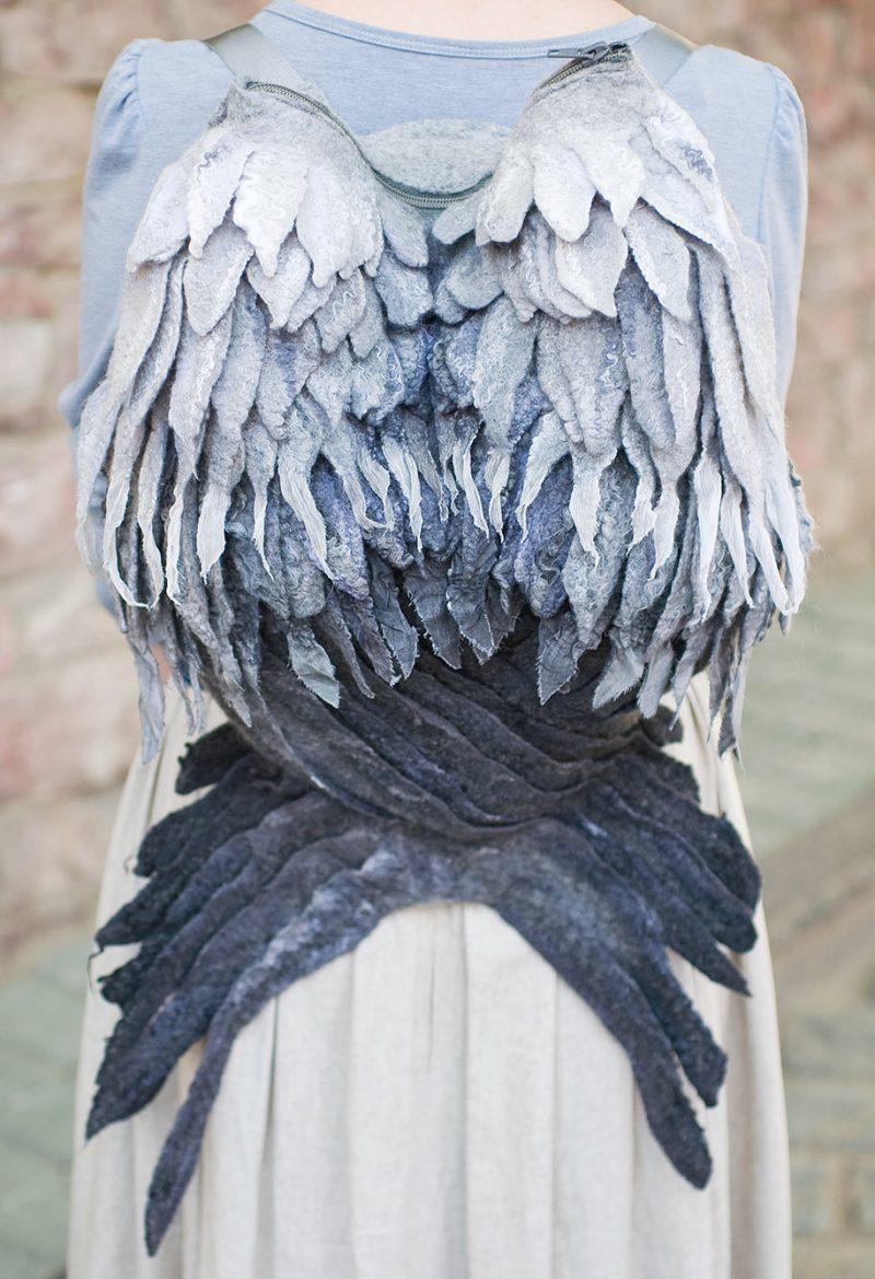 creative-angel-wings-backpack-design-4