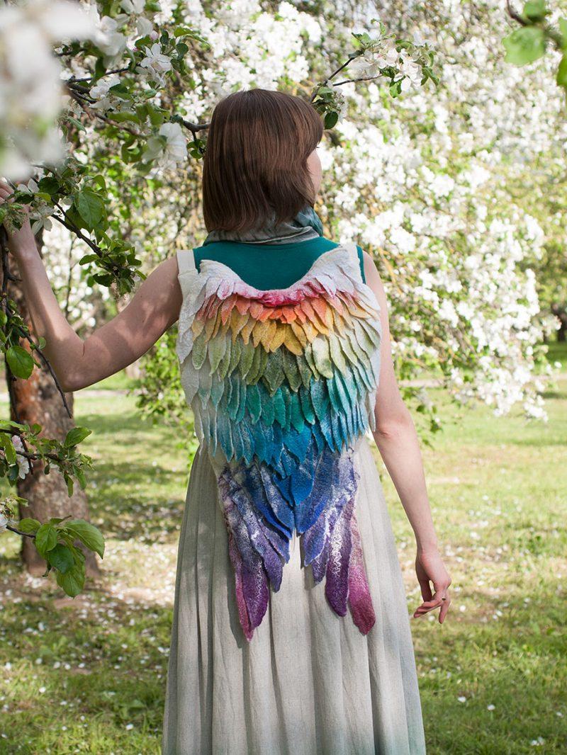 creative-angel-wings-backpack-design-5