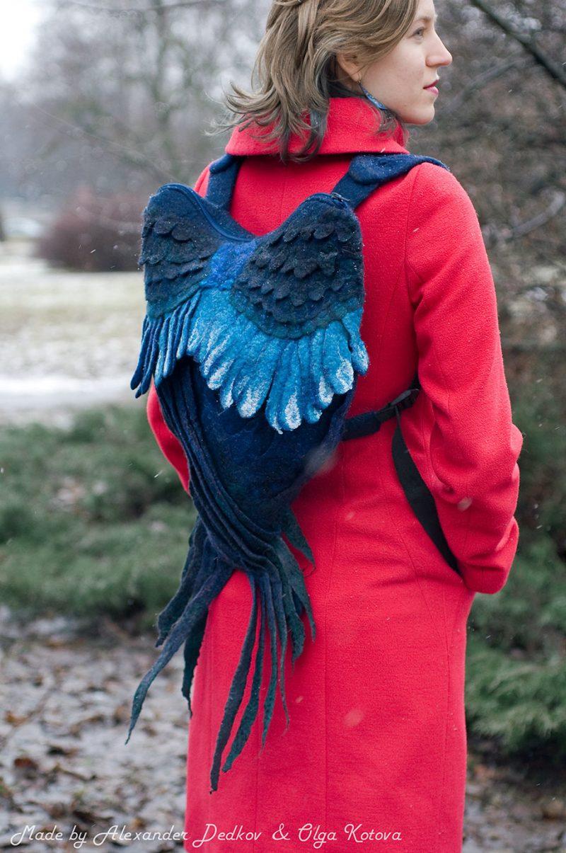 creative-angel-wings-backpack-design-6