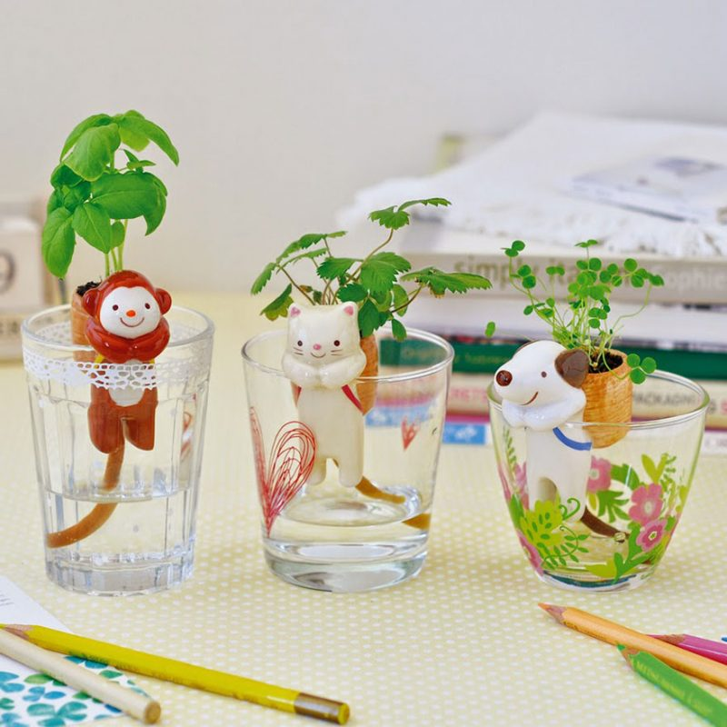 cute-self-watering-ceramic-planters-desktop-7