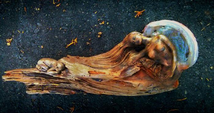 driftwood-sculptures-2