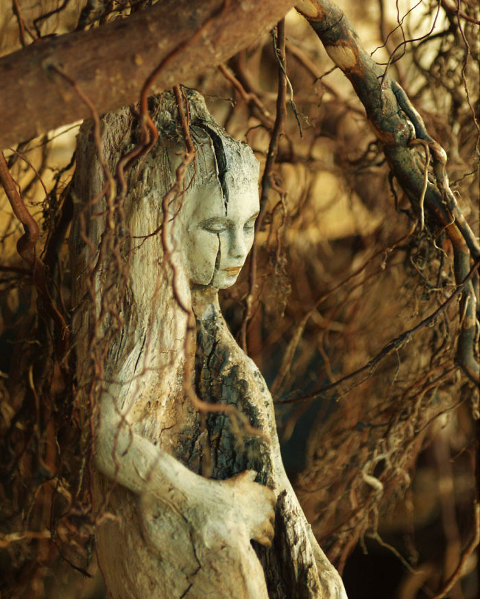 driftwood-sculptures-5