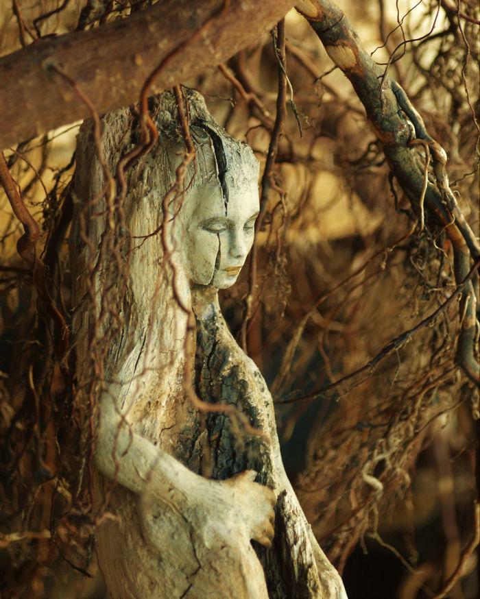driftwood-sculptures-5